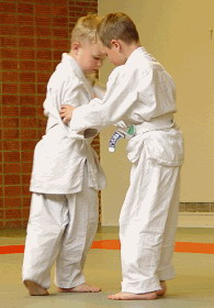 judo_children.jpg