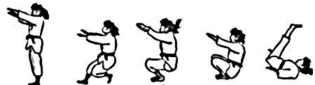 ushiro-ukemi.jpg