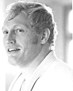 Willem Ruska