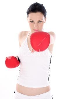 Når man trener kampsport er det viktig å være snartenkt og i stand til å ta raske avgjørelser. Her kan...