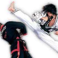 """Hapkido er en koreansk kampform som ble utviklet på begynnelsen av 1900-tallet. """"Hap"""" har med harmoni og koordinasjon å gjøre,..."""