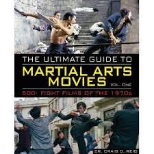 Karate er en kampform der man etter mange år med hard trening blir i stand til å lage de dårligste...