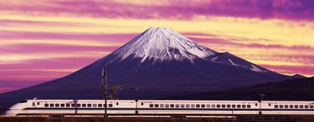 Den følgende historien har jeg lest i flere varianter på Internett. Den skal være en sann historie fra Japan. Jeg...