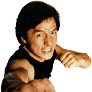 Jeg fikk lyst til å skrive litt om en av min barndoms helter, nemlig Jackie Chan. Den superakrobatiske stuntmannen og...