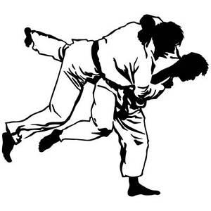 På IJF-kongresen 7. oktober 1997 presenterte IJF noen av sine visjoner om judoens framtid. Det ble blant annet vedtatt at...