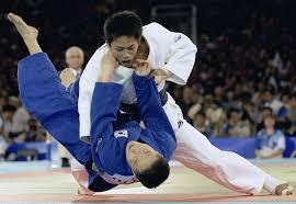 k-judo01