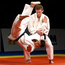 k-judo02