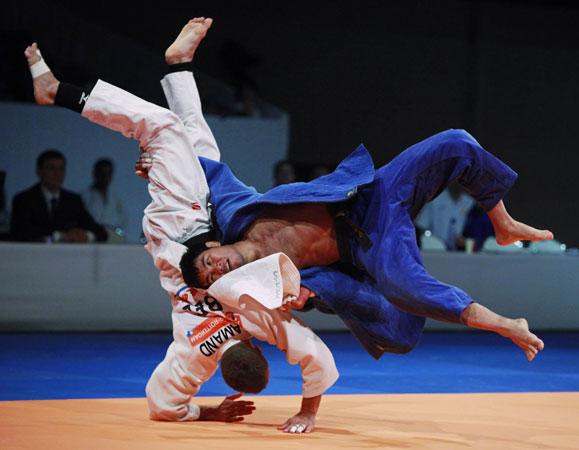 k-judo03