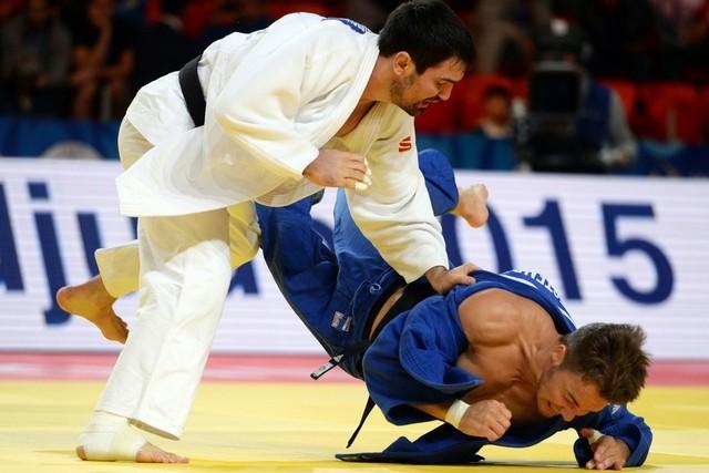 k-judo04