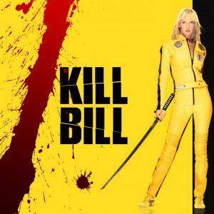 Kill Bill – vol. 1 er en voldsom film i ordets rette forstand. I denne filmen treffer vi så å...