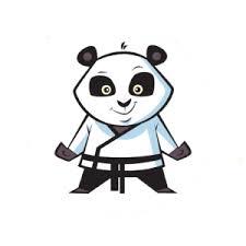 Mange påstår at moderne judo ikke er effektivt som selvforsvar. Moderne judo har fjernet seg for mye fra den opprinnelige...