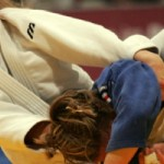 Denne guiden forklarer deg hva judo er, hva du trenger å tenke på hvis du vil trene judo, og hvilket...