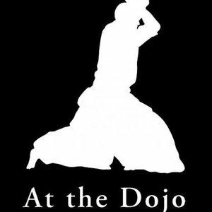 Jeg har tidligere skrevet litt om ting som kan bli sagt i dojoen, og som en ytterligere støtte og hjelp...