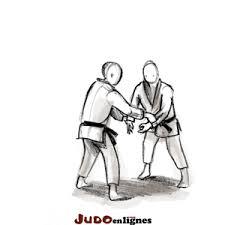 Hva er de 10 mest effektive selvforsvarsteknikkene i judo etter din mening? Jeg har tenkt litt på dette, og svaret...