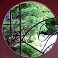 Det er ikke uvanlig at folk som øver seg i zen buddhisme og meditasjon blir konfrontert med såkalte koan (kinesisk:...